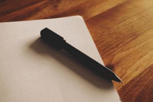 7-errores-entrevistador