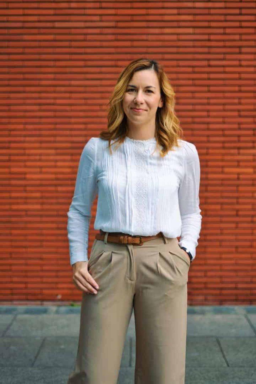 Alba Álvarez