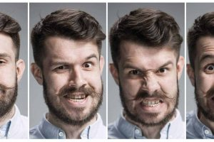 collage-of-angry-emotions-PBM9ZZ3-scaled