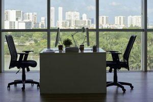 empty-company-office-4LRW9PH-min_opt