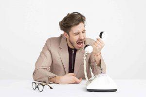 hoy-he-hablado-mal-a-mi-jefe-scaled