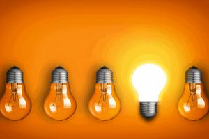 liderazgo-disruptivo